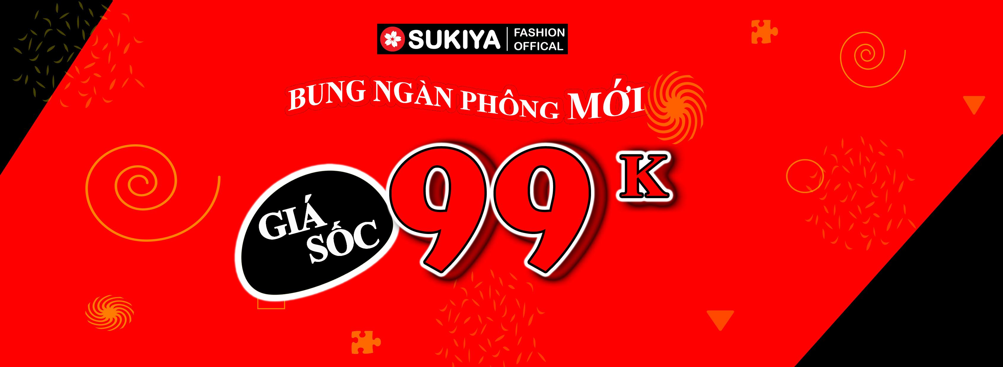 BUNG-NGAN-PHONG-MOI-90k
