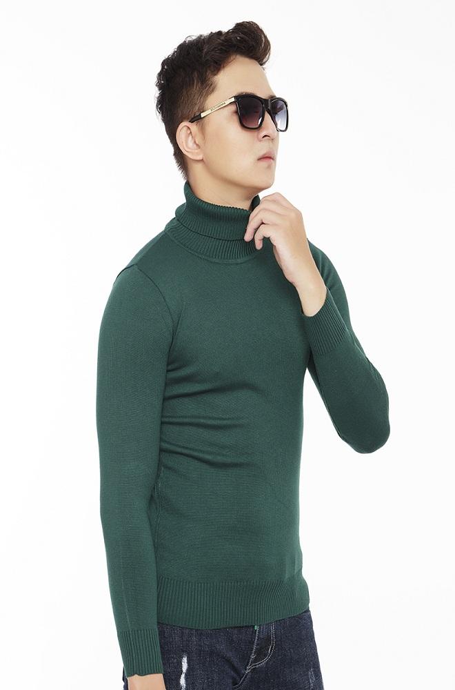 áo len nam giá rẻ (2)