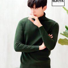 áo len nam giá rẻ (3)
