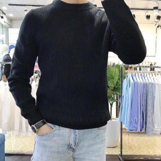 áo len nam hà nội
