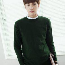áo len nam hàng hiệu_sukiya