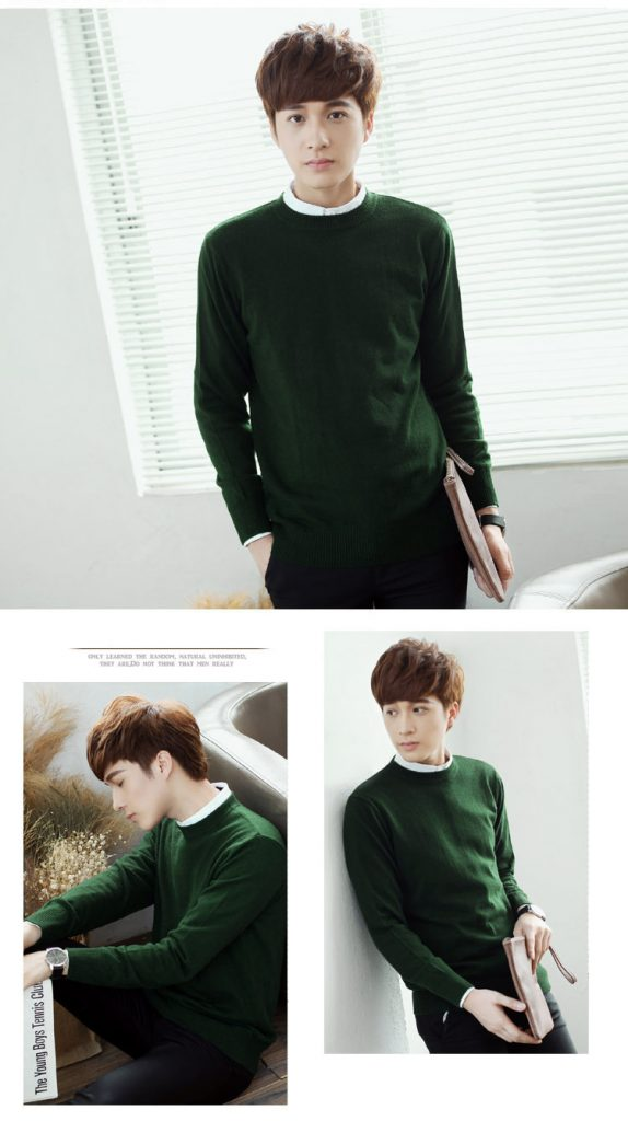 áo len nam hàng hiệu_sukiyafashion