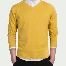 áo len nam nam hàng hiệu